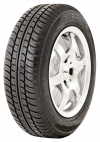 145/70 R13 71T BLACKSTONE CD 1000
