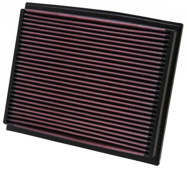 K&N Filtro de aire ref. 33-2209