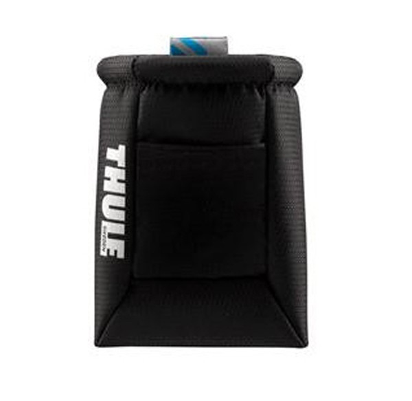 8010 Organizador THULE Catch-All