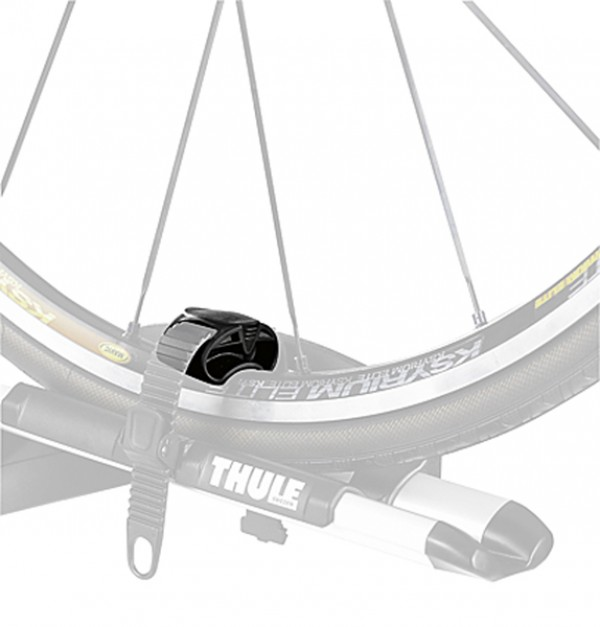 9772 Protector para ruedas tubulares