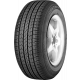 235/65 R17 104H CONTINENTAL Conti4x4Contact