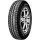 155/70 R13 75T MICHELIN ENERGY E3B