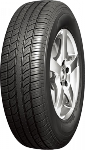 155/70 R13 75T EFFIPLUS   SATEC-II