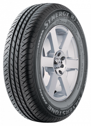 155/70 R13 75T SILVERSTONE SYNERGY M3