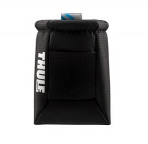 THULE Ref. 8010 Organizador THULE Catch-All