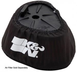 Housse/chaussette de protection pour filtre K&N ref. KA-4408DK